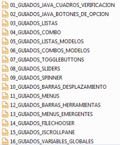 ejemplosGuiados_1
