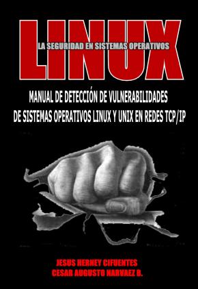 sLinux