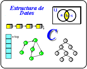 estructurasC
