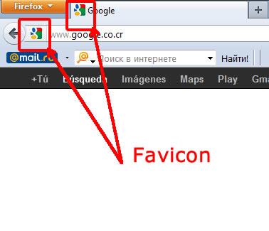 1-favicon